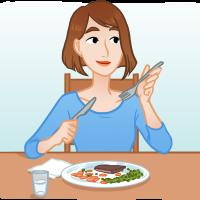 illu_a-table